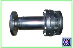 Гидромагнитные системы ГМС Ду10.. 400