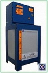 Автоматическая система дозирования реагентов Комплексон-6
