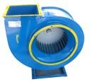 Вентиляторы ВР 280-46 (ВЦ 14-46)