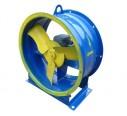 Осевые вентиляторы ВО 06-300