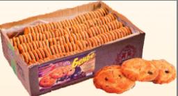 Печенье Бенье