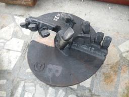 Бур БЛ-А 630 мм. (Бур БК-01204.63.000)