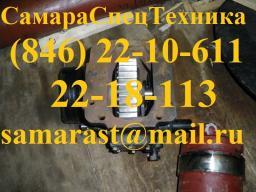 КОМ БМ-302Б.02.03.000