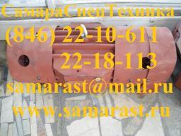 Насос илососный КО-510 0216000-04
