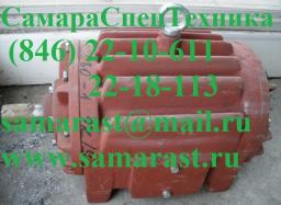 Вакуумный насос КО-505А 0215100