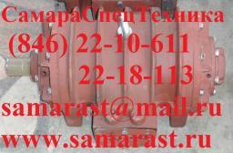 Вакуумный насос КО-522А 0201100