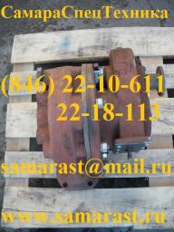 Насос центробежный КО-829Д 0602100