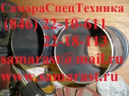 Втулки АНМ-53 090004