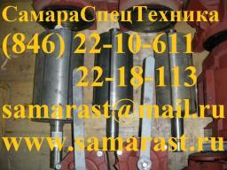 Ротор КО-505А 0215150