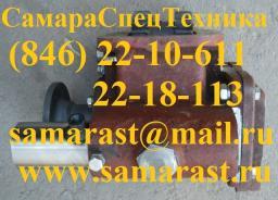 КОМ КО-829 0202000-06