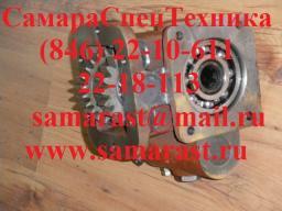 Коробка отбора мощности (КОМ) КО-829 0202000