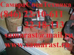 КОМ КО-505А 1502000