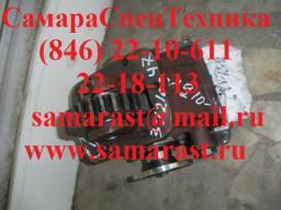 КОМ КО-427-30 МАЗ