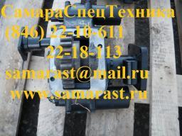 КОМ МДК5337-9109000