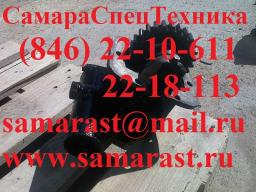 КОМ МАЗ 503-4202010-09
