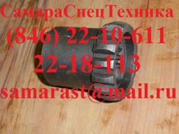 Полумуфта ТО-28.02.04.014