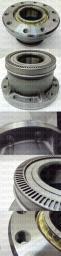 Подшипник ступицы Renault-RVI 5010439770B / 5010439770
