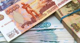 Инвестиции, кредит, лизинг для покупки сырья и техники