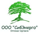 Асбокартон КАОН 1-10 мм в Иркутске