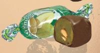 Конфеты фруктовые