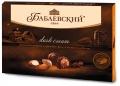 Конфеты Бабаевский Dark cream