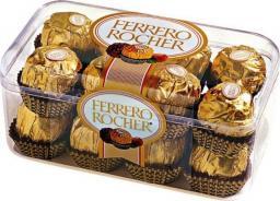 Ferrero Rocher 200 гр.