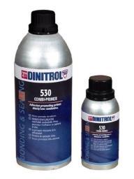 Продукция Dinitrol