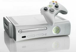 Ремонт Xbox 360.