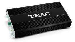 Усилитель TEAC TE-A504