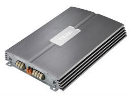 Усилитель TEAC TE-A450.1