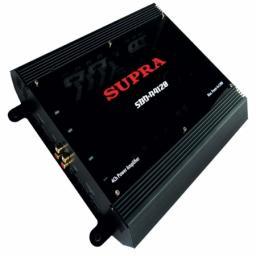 Усилитель SUPRA SBD-A4120