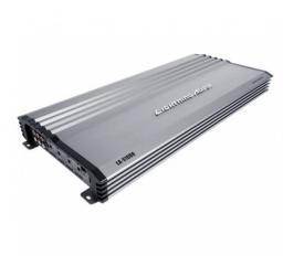 Усилитель LIGHTNING AUDIO LA-51000