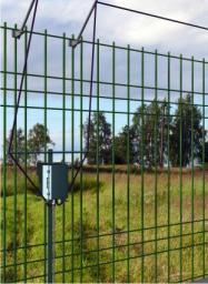 Проводноволновое СО «Газон-21»