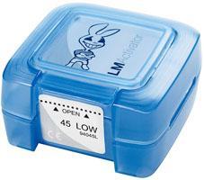 Ортодонтический аппарат LM-Activator™