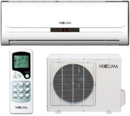 Сплит-система NS- HAV07 Neo Clima