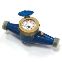 Счетчики воды СВК-25Г