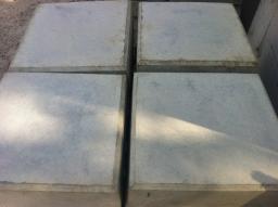 Плитка тротуарная ГОСТ 17608-91