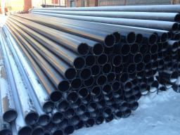 Трубы технические для канализации
