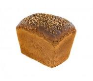 Хлеб черный Бородинский