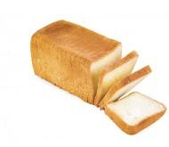 Хлеб тостовый в нарезке