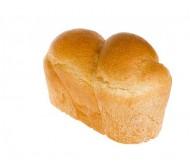 Хлебец с отрубями