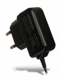 Адаптер для автоматических тонометров OMRON