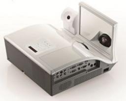Интерактивный проектор EIKI EIP-WSS3100