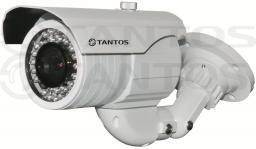 TSc-PL960HV (2.8-12)
