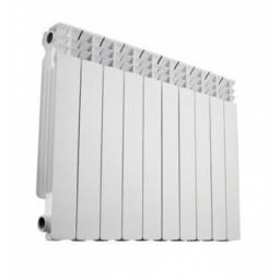 Радиатор алюминиевый ELSOTHERM