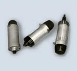 Головки ЭМГ-50, ЭМГ-51, ЭМГ-52, ЭМГ-53