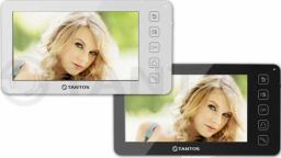 Цветной видеодомофон Tantos Prime+ с сенсорными кнопками