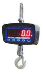 весы крановые электронный ВСК-А 100кг