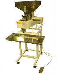 Дозатор весовой дискретного действия Д-03 (серия М)
