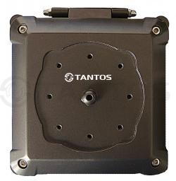 TSc-BOX